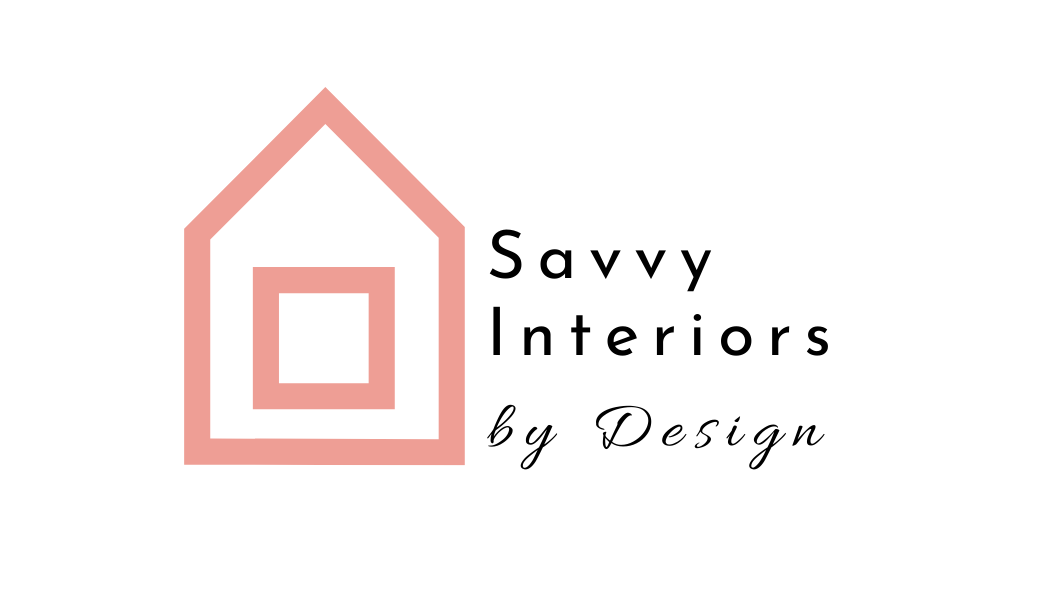 Savvy Interiors by Design