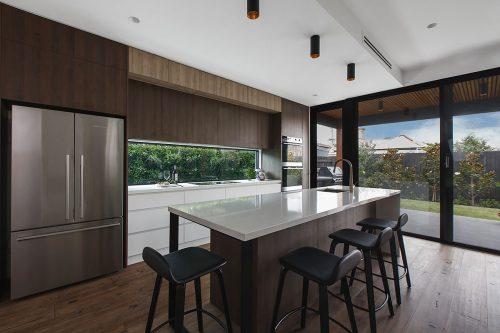 Savvy-Interiors-by-Design-Kitchen