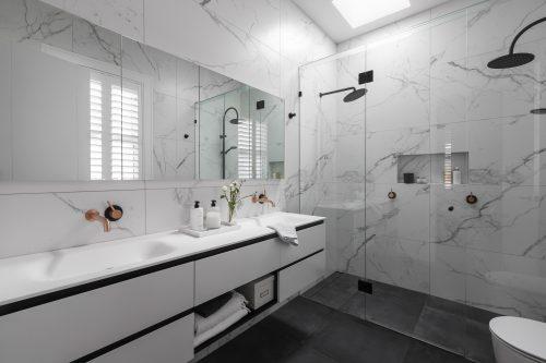 savvy-interiors-by-design-bathroom-sink-shower
