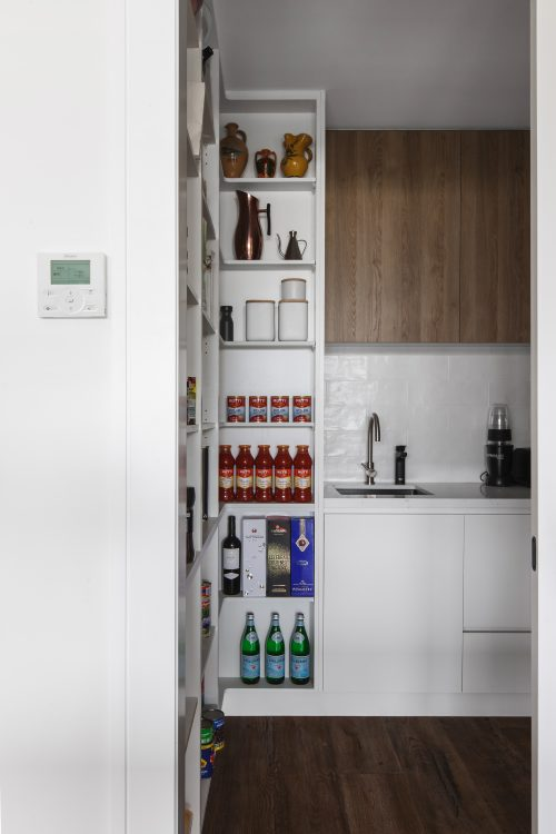 savvy-interiors-by-design-butlers-pantry