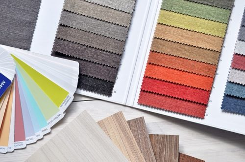 savvy-interiors-by-design-colour-consultations