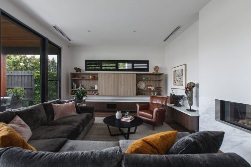 savvy-interiors-by-design-living-space