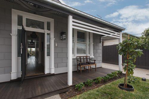 savvy-interiors-by-design-peel-st-exterior