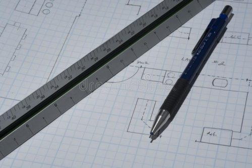 drafting-tools-drawing-savvy-interiors-by-design-kitchen-bathroom-layout-consult-stock.jpg