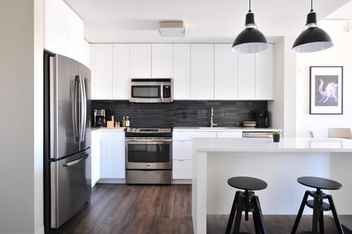 savvy-interiors-by-design-Interior decoration-kitchen