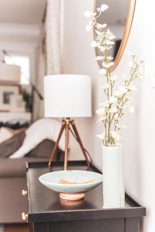 savvy-interiors-by-design-Interior decoration