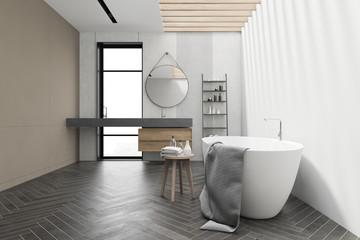 savvy-interiors-by-design-bathroom-bath-vanity-stock-styling