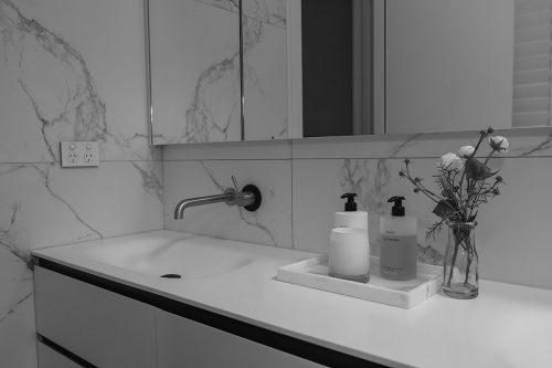 savvy-interiors-by-design-bathroom-sink