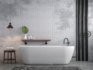 savvy-interiors-by-design-bathroom-white-bath-stock-styling