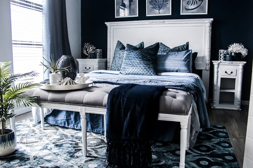 savvy-interiors-by-design-bedroom-styling-stock