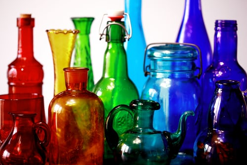 savvy-interiors-by-design-colour-consultation-bottles-stock