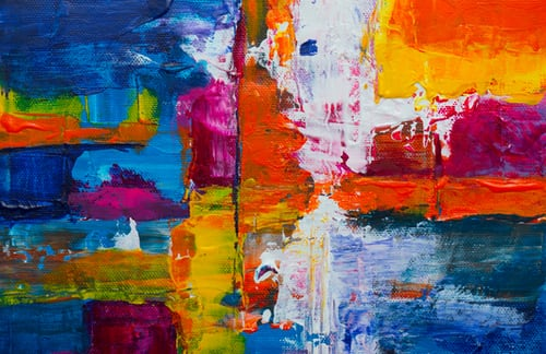 savvy-interiors-by-design-colour-consultation-painting-stock