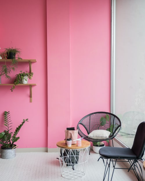 savvy-interiors-by-design-colour-consultation-pink-stock