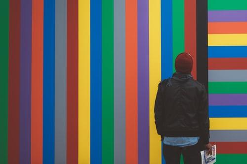savvy-interiors-by-design-colour-consultation-stripes-stock