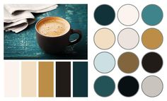 savvy-interiors-by-design-colours-cofee-stock-styling
