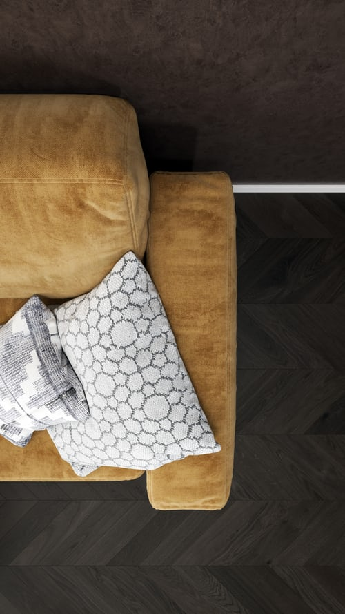 savvy-inteariors-by-design-couch-styling-stock