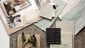 savvy-interiors-by-design-flooring-stock-styling