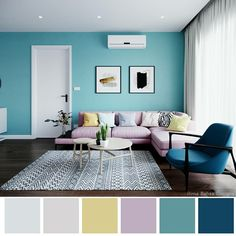 savvy-interiors-by-design-interior-decoration-and-styling-stock-colour-pallette