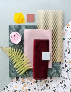 savvy-interiors-by-design-interior-decoration-and-styling-stock-colour