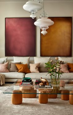 savvy-interiors-by-design-interior-decoration-and-styling-stock-colourful-room