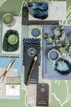 savvy-interiors-by-design-paints-stock-styling