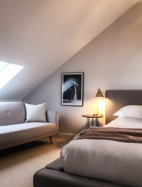 savvy-interiors-by-design-property-styling-bed-couch-stock