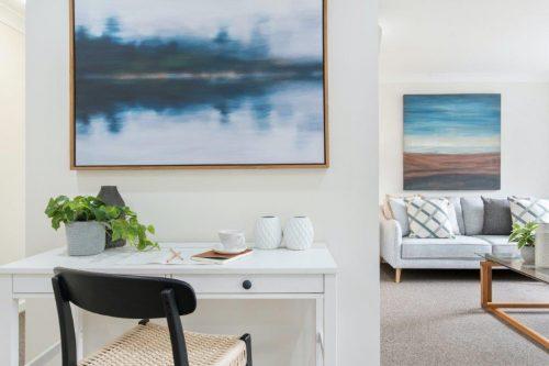 savvy-interiors-by-design-property-styling-desk-stock