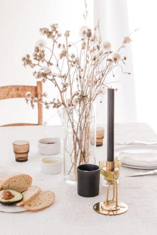 savvy-interiors-by-design-property-styling-dining-table-stock