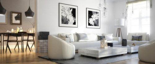 savvy-interiors-by-design-property-styling-living-stock