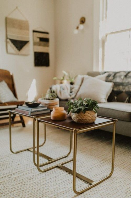 savvy-interiors-by-design-property-styling-tables-stock