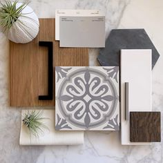 savvy-interiors-by-design-tiles-handles-stock-styling