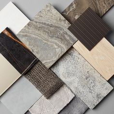 savvy-interiors-by-design-tiles-stock-styling