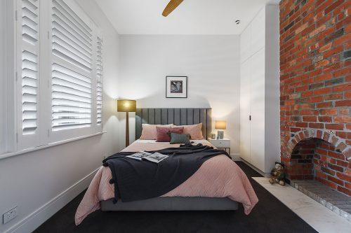 Savvy-interiors-by-design-bedroom