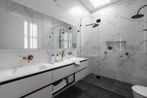 savvy-interiors-by-design-bathroom-vanity