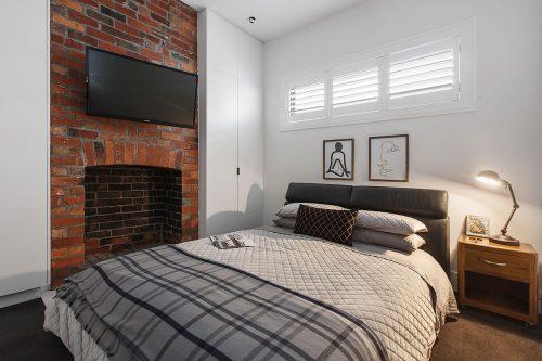 savvy-interiors-by-design-bedroom3
