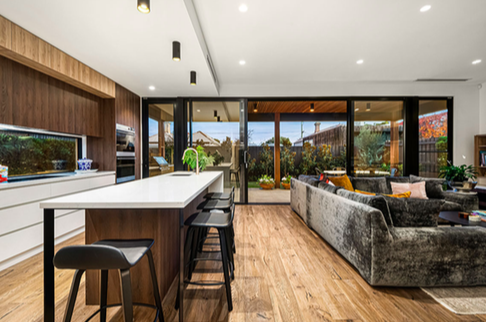 savvy-interiors-by-design-kitchen-living-peel-st