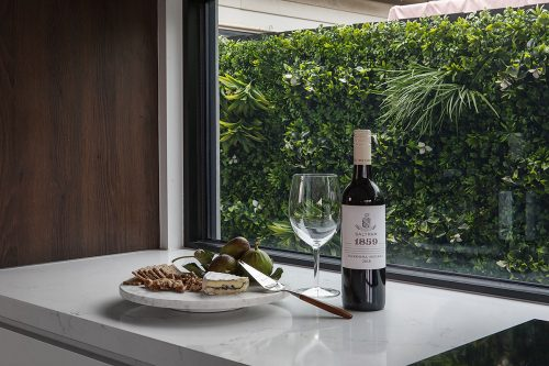 savvy-interiors-by-design-window-staging-wine-cheese-platter