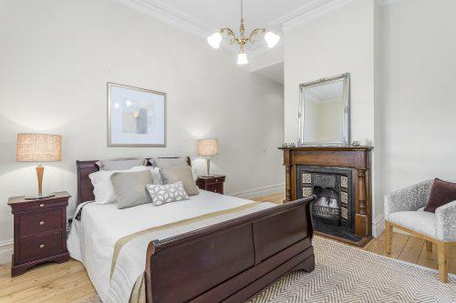 Melbourne-Rd-Master-Bedroom-28