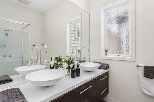 Melbourne-Rd-bathroom-31