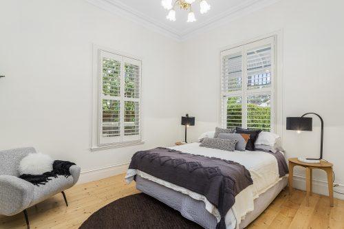Melbourne-Rd-bedroom2-33