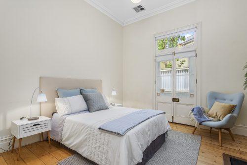 Melbourne-Rd-bedroom3-35