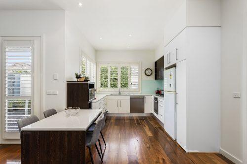 Melbourne-Rd-kitchen-21