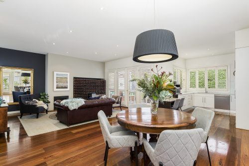 Melbourne-Rd-living-dining-26