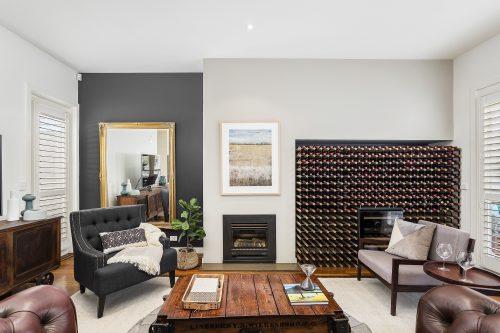 Melbourne-Rd-living-wine-rack-15