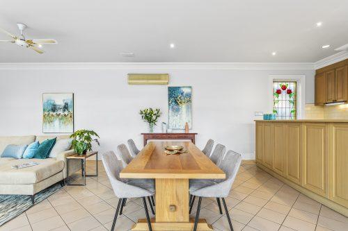 Morris St-22-Dining-Room