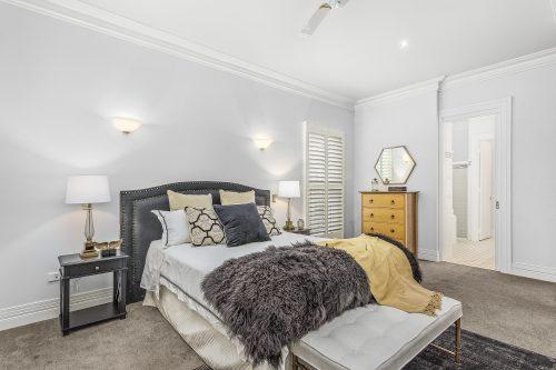 Morris St-36-Master-Bedroom