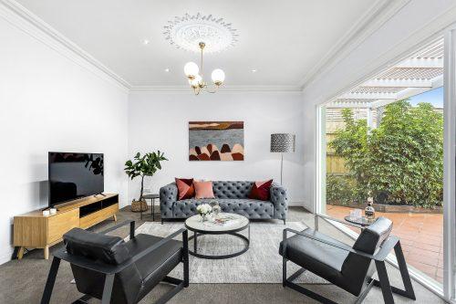Morris St-8-Lounge-Room
